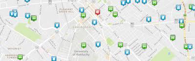 Halloween Lexington Ky 2014 by Community Crime Map City Of Lexington