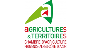 chambre regionale agriculture paca official bodies at regional