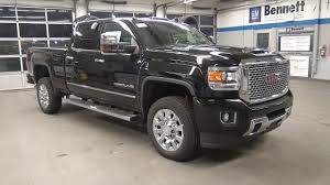 2017 GMC SIERRA 2500HD DENALI CREW | Bennett GM | New Car Dealer ... 2017 Used Gmc Sierra 1500 Slt All Terrain Pkg Crew Cab 4x4 20 Brand New 2016 Denali For Sale In Medicine Hat Ab Tar Heel Chevrolet Buick Roxboro Durham Oxford New Dick Norris Your Tampa Dealer 2013 Pricing Features Edmunds Hobbs Nm Youtube Sierra 2500hd Denali Crew Bennett Gm Car Overview Cargurus Gmc Trucks For Sale Lifted In Houston 1969 Truck Classiccarscom Cc943178 Shop Cars Temecula At Paradise Union Park Is A Wilmington Dealer And