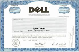Common Stock Certificate Template Elegant Corporate Bond Selo L Ink