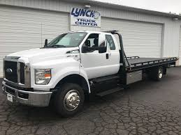 New 2018 Vulcan Ford F650 N/A In Waterford #21574W | Lynch Truck Center Smarter Use Of Trailer Roof Fleet Owner Surgenor National Leasing New Used Dealership Ottawa On Federal Motor Truck Registry Pictures 2019 Ford F650 F750 Medium Duty Work Fordcom Commercial Box Straight For Sale On Cab Chassis Trucks N Trailer Magazine Customize J Brandt Enterprises Canadas Source For Quality Ponies Stargate Trailers Panther Expited Trucking Best Image Kusaboshicom 2013 Intertional 24ft 4300 Youtube Lease Lrm