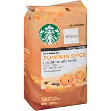 Mcdonalds Pumpkin Spice 2017 by New Starbucks Pumpkin Spice Latte Coffee Products
