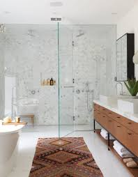 10 Of The Most Exciting Bathroom Design Trends For 2019 | Bathrooms ... Top Bathroom Trends 2018 Latest Design Ideas Inspiration 12 For 2019 Home Remodeling Contractors Sebring For The Emily Henderson 16 Bathroom Paint Ideas Real Homes To Avoid In What Showroom Buyers Should Know The Best Modern Tile Our Definitive Guide Most Amazing Summer News And Trends Best New Looks Your Space Ideal In 2016 10 American Countertops Cabinets Advanced Top Design Building Cstruction