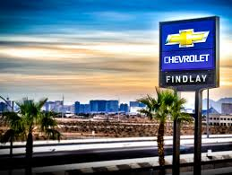 100 Craigslist Tucson Cars Trucks By Owner Las Vegas Chevrolet Findlay Chevrolet Serving Henderson Nevada