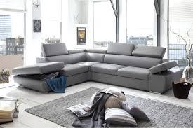 but fr canapé canape canape gris design dangle reversible alamo canape gris