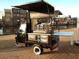 Pop Up | Vehicle | Piaggio | Cafe | Pinterest | Food Truck, Food And ... Macchina Toronto Food Trucks Towability Mega Mobile Catering External Vending Van Fully Fitted Avid Coffee Co Might Open A Permanent Location In Garden Oaks Cart Hire La Crema The Barista Box On Behance Drip Espresso San Francisco Roaming A New Wave Of Coffee And Business Model Fidis Jackson Square Express Cars Ltd Pinterest Truck Bean Cporate Branded Mobile Van For Somerville Crew Launches Kickstarter Ec Steel Cafe Truck Malaysia Youtube Adorable Starbucks Full Menu Cold Brew Order More