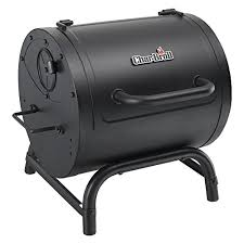 The Best Portable Charcoal Smokers For Any Size Backyard