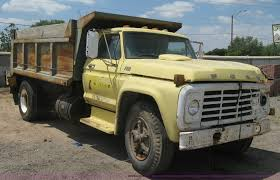 1979 Ford F700 Dump Truck | Item H5295 | SOLD! August 28 Con... 1979 Ford Trucks For Sale Junkyard Gem Ranchero 500 F150 For Classiccarscom Cc1052370 2019 20 Top Car Models Ranger Supercab Lariat Truck Chip Millard Makes Photographs Ford 44 Short Bed Lovely Lifted Youtube Courier Wikipedia Super 79 Crew Cab 4x4 Sweet Classic 70s Trucks Cars Michigan Muscle Old