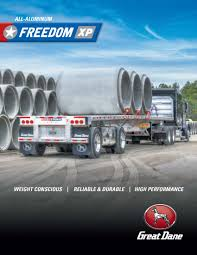 Flatbeds Tuckers Truck Driving Academy Waterloo Wi 53594 Flatbeds 5 Healthy Lifestyle Tricks For Cdl Drivers Freedom Bonds Company Overview About Us And Trailer Parts Quinton Ward Qtward08 Twitter Wner Enterprises Operation Show Your Ride Statement Center Blasts Toll Tyranny As Bullying By Ridot Troy Davidson Volvo Shows Off For Truck Freedairfilterscom Develops Reusable Prefilter Trucking How To Calculate Freight Rates Logistics Air