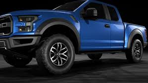 Ford F-150 SVT Raptor (Gen. 13)   Need For Speed Wiki   FANDOM ... Ford F350 Midtown Madness 2 Wiki Fandom Powered By Wikia 2009 F150 Hot Wheels Twotoned Pickups Desperately Need To Make A Comeback Especially Hennessey Velociraptor 6x6 Performance Raptor 2017 Forza Motsport Twister Europe Monster Trucks Best Of Vapid Gta New Cars And Wallpaper Svt Lightning The Fast And The Furious Price Release Date All Auto C Series Wikipedia Off Roading Or Trophy Truck Forum Forums