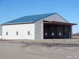 Steel Building Aircraft Hangars - Worldwide Steel Buildings Hangar Homes Are Unique They Combine An Airport With A Bman Livework Airplane James Mcgarry Archinect The Top Modern Designs In Aviation Hangars Themocracy Aircraft Home With Sliding Door Doors Interior Fniture Stunning Floor Plan Ideas Flooring Area Rugs Best Pictures Design R M Steel And Photos Decorating Midwest Texas Mannahattaus Wood Plans Latest 2017