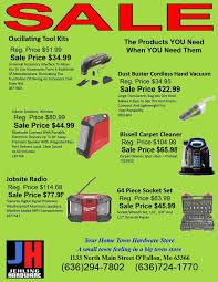 Beseda Flooring And More by 12273547 1009304085809771 1153068595877464670 O Jpg