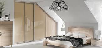 Schlafzimmer In Dachschrã 1001 Ideen Wie Sie Das Schlafzimmer Gestalten