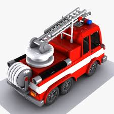 Cartoon Fire Truck 1 3D Model $15 - .obj .oth .fbx .3ds .max - Free3D Fire Truck Cartoon Stock Vector 98373866 Shutterstock Cute Fireman Firefighter Illustration Car Engine Motor Vehicle Automotive Design Fire Truck Police Monster Compilation Little Heroes Game For Kids Royalty Free Cliparts Vectors And The 1 Hour Compilation Incl Ambulance And Theme Image Trucks Group 57 Firetruck Cartoon Cakes Pinterest Of Department