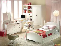 Walmart Dressers For Babies by Dressers Dressers Target Dressers For Baby Ne Kids Kensington
