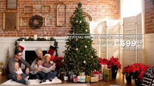 Best Choice Products Pre Lit Artificial Spruce Christmas Tree