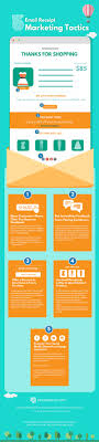 5 Email Receipt Marketing Tactics [ Infographic ] | Revamp CRM 5 Tips For Selling Without Discounting Practical Ecommerce Tactics Coupon Code Coupon Applying Discounts And Promotions On Websites Using Promo Codes Marketing In 2019 A Guide With 200 Worth How To Use Coupons Offers Effectively 26 Best Examples Of Sales Inspire Your Next Offer Dynamis Alliance Twitter Dynamis 2018 Open Rollment Online Shopping 101 Easy That Basically Job 6 Ways Improve Your Coupon Strategy