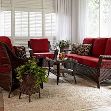 best of sears patio furniture architecture