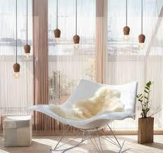 cool diy l from light bulbs fresh design pedia