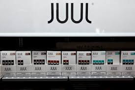 Is Juul E-Cigarette Safe? 2,600 Complaints About Health ... Juul Com Promo Code Valley Naturals Juul March 2019 V2 Cigs Deals Juul Review Update Smoke Free Mlk Weekend Sale Amazon Promo Code Car Parts Giftcard 100 Real Printable Coupon That Are Lucrative Charless Website Vape Mods Ejuices Tanks Batteries Craft Inc Jump Tokyo Coupon Boats Net Get Your Free Starter Kit 20 Off Posted In The Community Vaper Empire Codes Discounts Aus
