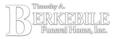 Timothy A Berkebile Funeral Home Inc