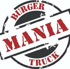 Burger Truck Mania - Home - Conceição Do Araxá, Minas Gerais, Brazil ... Are You Ready For Monster Truck Mania Teacher To The Core Simulator Apk M3 Steam Card Exchange Showcase Euro 2 Circus Uncle Sams Great American Trucks Sactomofo Sacramentos Delicious Food Events Bacon More Nathan Sherman In Dtown Woodland Kitchen428 Restaurant Bonita Band Fundraises And Feeds With Campus Times Rail Transport Britain Wikipedia Bike 4 Motocross Jungle Download Free Racing Frivcom This Game Is Awesome Youtube