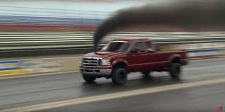 Colorado Passes Bill To Forbid Rolling Coal, It Needs The Governor's ... Chevrolet Of Milford Is A Dealer And New Car Wolf Creek National Fish Hatchery Adds Bat Habitats Us Colorado Passes Bill To Forbid Rolling Coal It Needs The Governors Balls Out Weird Story The Great Truck Nuts War Vice Can Honestly Say Never Considered Truck Nuts As Solution For Old 2014 Ford F450 Black Ops Fully Loaded Man Who Dangle Those Metal Balls Off Trailer Hitch Their Epa Just Said That This Whole Thing Is Illegal 34hour Restart Rules To Be Suspended Congress Clears Legislation Breakdown Heavy Recovery Hgv Car Van 4x4 Motorbike Motorcycle Trike Are Wheel Spacers Tigerdroppingscom