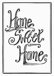 Collection Home Sweet Home Drawing Photos, - The Latest ... Lli Home Sweet Where Are The Best Places To Live Australia Cross Stitched Decoration With Border Design Stock Ideas You Are My Art Print Prints Posters Collection House Photos The Latest Architectural Designs Indian Style Sweet Home 3d Designs Appliance Photo Image Of Words Fruit Blur 49576980 3d Draw Floor Plans And Arrange Fniture Freely Beautiful Contemporary Poster Decorative Text Stock Vector