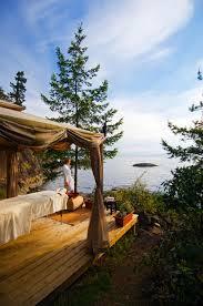Fresh Sunshine Coast Cabins And Cottages Excellent Home Design