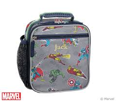 Marvel™ Classic Lunch Bag | Pottery Barn Kids Pottery Barn Star Wars Collection Preview Stwarscom Schoolyear Lunch Gear And Bpacks For All Ages Parentmap Teen Northfield Navy Dot Rolling Carryon Spinner Baby Dixons Bag Baby Update Style Assisted Florence Diaper Bag Kids To Be Pinterest Holiday Leather Handbag Red Pottery Barn Luggage Elle Bpack Over Night Send Your To School In With Fairfax Mackenzie Shark Camo Hard Sided Luggage Au Droids Back Checklist The Sunny Side Up Blog