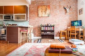 New York Apartment For Rent: Www.new York Apartment.com. Mid Rise ... Airbnb Curbed Ny Accommodation Holiday Club Resorts Apartment View Serviced Apartments In New York For Short Stay Winter Nyc Bars Restaurants Decked Out Cheer Cbs Best 25 Nyc Apartment Rentals Ideas On Pinterest Moving Trolley Apartmentflat For Rent In City Iha 57592 Brooklyn Rental Your Vacation Rentals On A Springfield Skegness Uk Bookingcom Finest Modern 12773