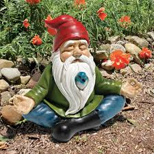Buy 10x66 FT Artificial Grass Floor Mat Synthetic Landscape Lawn
