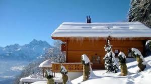 100 Log Cabins Switzerland Luxury Chalet For Sale Villars