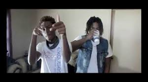 Chief Keef Everyday Is Halloween Instrumental Download by Bandomoss That Young N Be Juggin Official Video Bandomoss