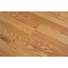 Laminate Floor Samples