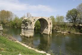 l antiquite les gaulois et les romains recreatisse