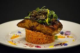 cuisine gourmet gourmet cuisine ottawa