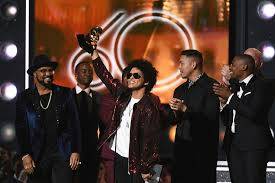 Grammy Awards 2018 The plete Winners List Today s News Our