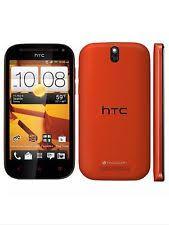 HTC Prepaid Boost Mobile Smartphones
