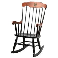 Dartmouth Rocking Chair-Engraved Antique Wood Outdoor Rocking Log Chair Wooden Porch Rustic Rocker Stackable Sling Red At Home Free Picture Rocking Chairs Front Porch Heavy Duty Big Accent Patio Xl Lawn Chairs Oversize Fniture For Adult Two Rocks On Front Wooden On Revamp With Grandin Road Decor Hampton Bay White Chair1200w The Plans Woodarchivist Days End Flat Seat Teak Relaxing Slat Green Rockin In Nola Paper Print