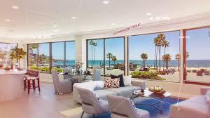 100 Portabello Estate Corona Del Mar Brion Jeannette Architecture Of Newport Beach Architectural Design