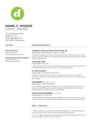 Ideas Collection Cover Letter Sample Junior Interior Designer Design Resume Objective Examples Fresher Samples