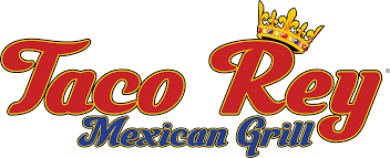 Taco Rey – Mexican Grill – Authentic Mexican Food In Florida! Where To Eat Tacos In Pladelphia El Rey Del Taco Montreal Best Food Ever Tortas On South Orange Blossom Trail Orlando Tasty Javier Cabral Of Munchies This Is Why Las Mexican Still Del Astorias Truck King Curated The Mexico City Michigan Taqueria Detroit Carnitas From Raleighdurham Trucks Roaming Hunger Eat Tacos Montral Tourisme 30 America Zagat
