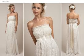 Saja Weddings Wedding Dresses