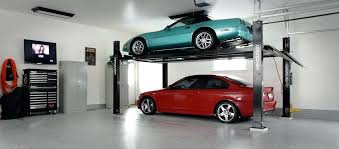 Motorcycle Storage Lift Image Of Car For Garage Guest Wall Mount