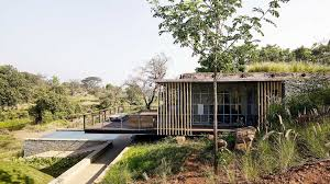 100 Simple Living Homes Luxury Homes Make A Case For Simple Living Architectural
