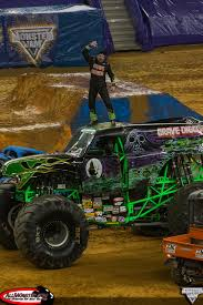 Arlington, Texas - Monster Jam - February 21, 2015 - AllMonster.com ... Austin Bounce House Rentals Introducing The Monster Truck Combo Mongoose Pro Trucks Home Facebook Gta Jam Stadium Batman Real Sound Mods Rent A For Birthday Party Criolla Brithday Ccessions Inflatables And Grills For In Alexandria Mn Llc Inflatabledirectorycom Fair County State Thrill Mayhem Youtube Utep Monster Trucks Archives El Paso Heraldpost Water Slides Columbia Sc