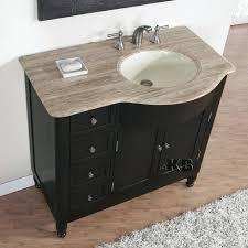 Double Sink Vanity Home Depot Canada by Vanity Sink Tops Bathroom Brown Granite Vanity Tops Elegant Dark
