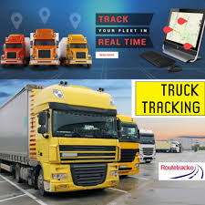 100 Truck Tracking System Route Tracko On Twitter We Provide A GPS Truck Tracking System To