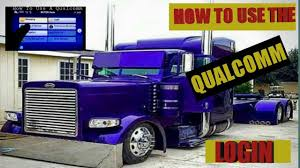 QUALCOMM (ELD) Instructions HOW TO LOGIN AND SWITCH DRIVERS TEAM ... Chicago Suburb Trucking Jobs Kemco Inc Elk Grove 2015 Freightliner M2 112 Bolt Custom Sleeper Truck Tour Youtube Driver Team Bonus Bolsters Covenants Recruiting Efforts Transport Driving Up To 300 Signon Drive Dillon Transportation Llc Cdl Employment Opportunities Barrnunn Americas Road 72018 American Do You Need A Dz Lince For In Ontario Drivejbhuntcom Company And Ipdent Contractor Job Search At Tg Stegall Co The Realities Of